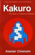 Kakuro for Kids 2