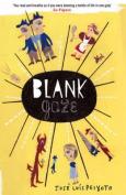 Blank Gaze