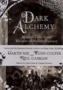 Dark Alchemy