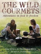 The Wild Gourmets