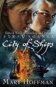 City of Ships (Stravaganza)