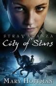 City of Stars (Stravaganza)