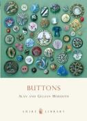 Buttons (Shire Album S.)