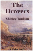 The Drovers (Shire album)