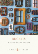 Buckles (Shire Library)