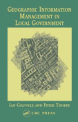 GIS and Local Government