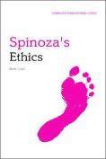 Spinoza's Ethics