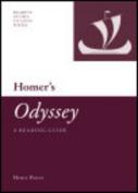 Homer's 'Odyssey'