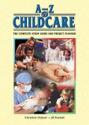A-Z of Child Care