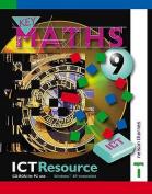 Key Maths: Year 9