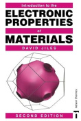 Introduction to the Electronic Properties of Materials