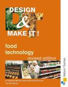 Design and Make It!