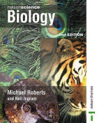 Nelson Science: Biology