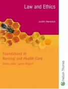 Foundations in Nursing and Health Care