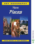 Key Geography: New Places