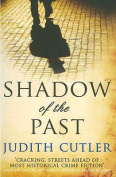 Shadow of the Past