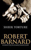 Sheer Torture