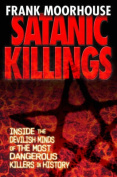 Satanic Killings