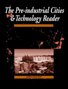 Cities and Technology