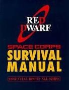 """Red Dwarf"" Survival Guide"
