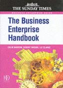 BUSINESS ENTERPRISE HANDBOOK