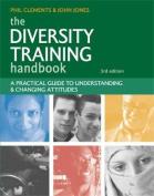 The Diversity Training Handbook