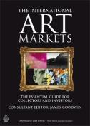 International Art Markets