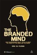 The Branded Mind