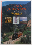Train Journeys of the World