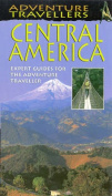Adventure Travellers Central America