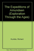 The Expeditions of Amundsen