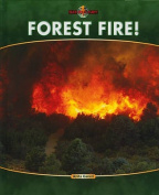 Forest Fire (Nature's Fury)