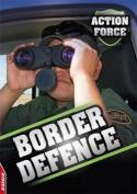 Border Defence (EDGE
