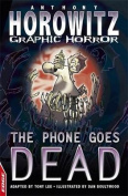 The Phone Goes Dead (EDGE
