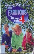 The Hidey-hole