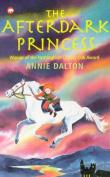 The Afterdark Princess