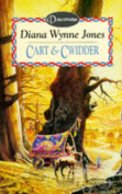 Cart and Cwidder (Dalemark S.)