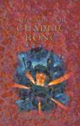 01 Midnight For Charlie Bone