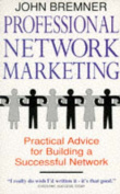 Professional Network Marketing