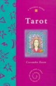 Tarot (Piatkus Guides)