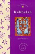 Kabbalah (Piatkus Guides)