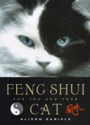 Feng Shui for You and Your Cat