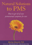 Natural Solutions to PMS
