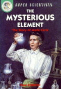 Mysterious Element