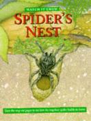 Spider's Nest (Watch It Grow)