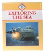 Exploring The Sea