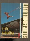 Pb Field Athletics
