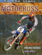 Motocross (To the Limit)