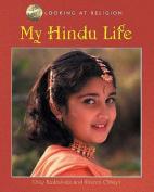 My Hindu Life