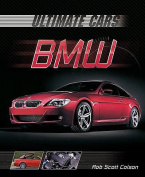 BMW (Ultimate Cars)